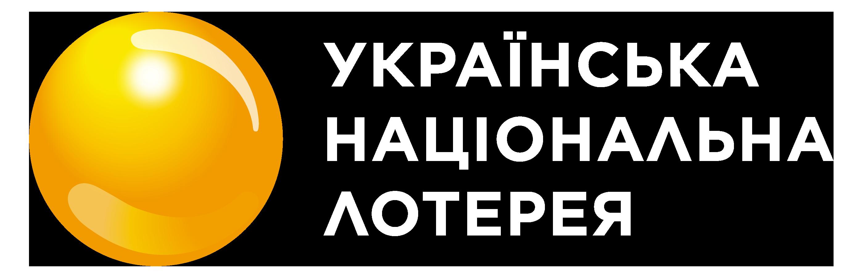 UNL.ua